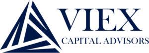 View Capital Advisors